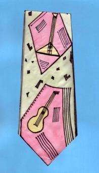 Krawatte 12