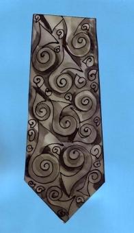 Krawatte 14