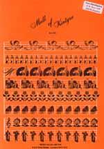 Mull Of Kintyre (gemischter Chor) 111