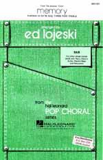 Memory (gemischter Chor 3st)