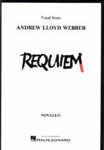 Requiem (gemischter Chor)