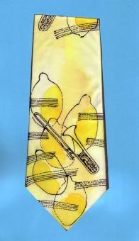 Tie No 23