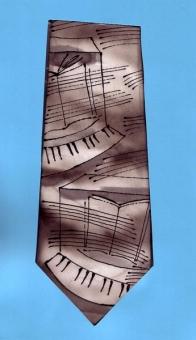 Krawatte 30