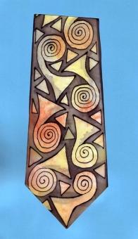 Tie No 32