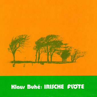 Irische Flöte (Download)
