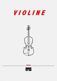 catalog-violin