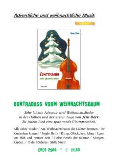 Adventliche-und weihnachtliche Musik