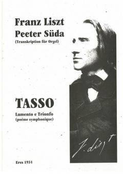TASSO (Orgel)