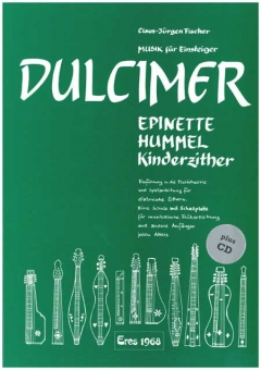 Method for dulcimer