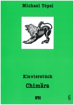 Chimära (piano)