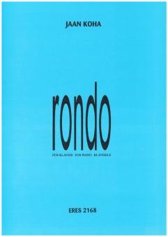 Rondo (Klavier)
