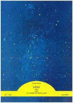 Leo (piano-DOWNLOAD) 111