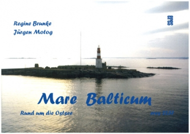 Mare Balticum (Folk-Ensemble)