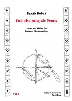 Und also sang die Sonne (Liederbuch mit CD)