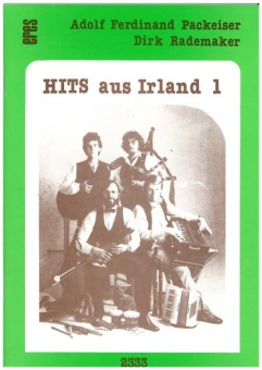 Hits from Ireland 1