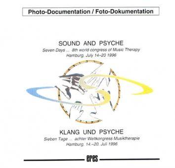 Klang und Psyche
