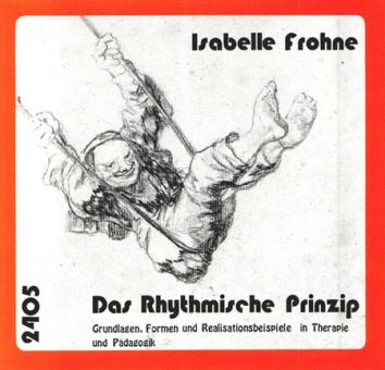 Das Rhythmische Prinzip