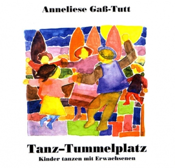 Tanz-Tummelplatz