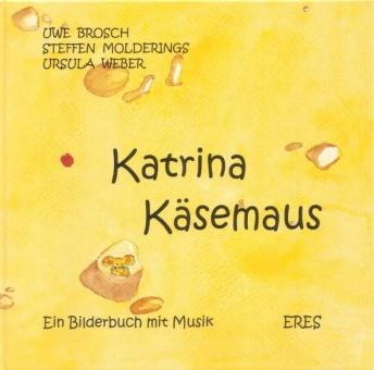 Katrina Käsemaus (Bilderbuch)
