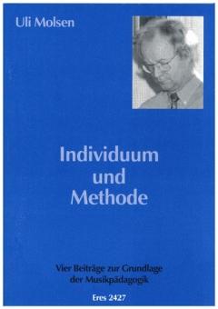 Individuum und Methode