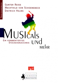 Musicals und mehr