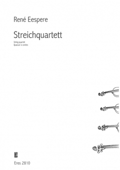 String-quartet