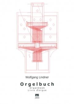 Organbook