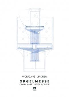 Organ-Mass