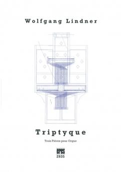 Triptyque (organ)