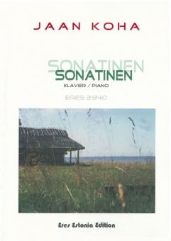 Sonatinen (Klavier)