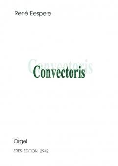 Convectoris (Orgel)