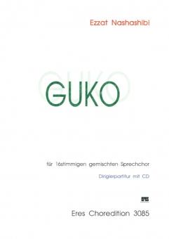 GUKO (gemischter Chor)