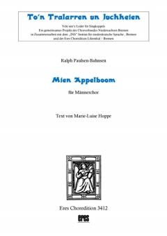 Mien Appelboom (Männerchor)