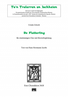 De Flatterling  (Kinderchor)