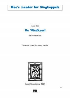 De Windkeerl (Männerchor)