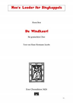 De Windkeerl (gemischter Chor)