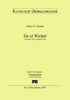 De ol Wichel (Frauenchor)