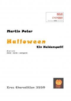 Halloween (Kanon)