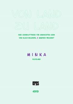 Minka (gemischter Chor)
