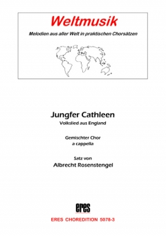 Jungfer Cathleen (gem.Chor) 111