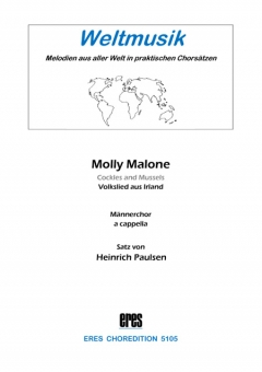 Molly Malone (Männerchor)