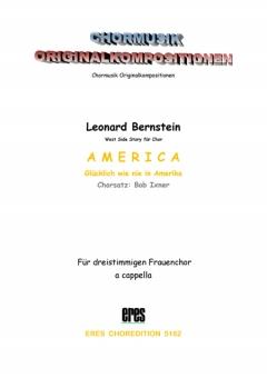 America (Frauenchor)