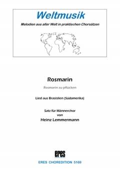 Rosmarin (Männerchor)