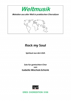 Rock My Soul (gem.Chor)