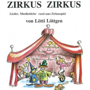 Zirkus Zirkus (Download)