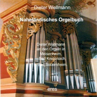 Naheländisches Orgelbuch (Download)