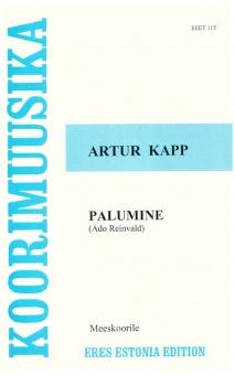 Palumine (Männerchor)
