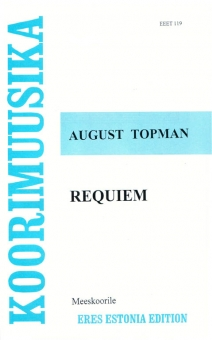 Requiem (male choir)