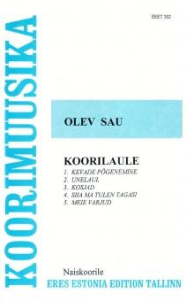 Koorilaule (Frauenchor)