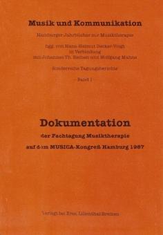 MUK -  Musik und Kommunikation (Dokumentation 1)